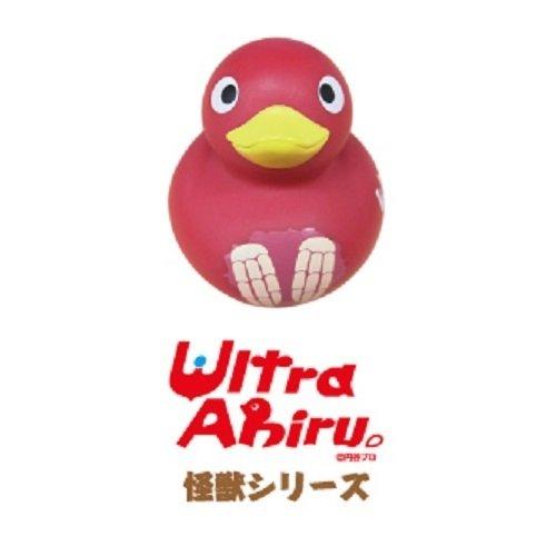 [해외]울트라 오리 삐구몬/Ultra Duck Pigmon