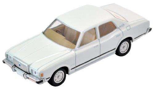トミカリミテッド ヴィンテージ NEO トヨタクラウン 2600ロイヤルサルーン LV-N83a [白]