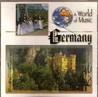World Of Music Germany