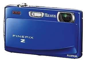FUJIFILM デジタルカメラ FinePix Z900 EXR ブルー FX-Z900EXR BL F FX-Z900EXR BL