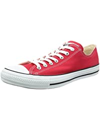 Clothes, Shoes & Accessories Liberal Kids White Converse Size 10