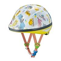 1歳の男の子向け自転車用のヘルメットのおすすめランキング1ページ