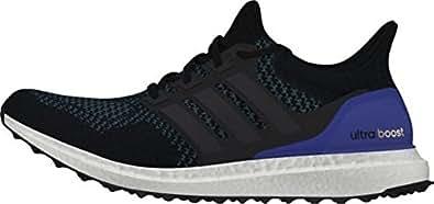 [アディダス] Ultra Boostレディースランニング靴 カラー: ブラック