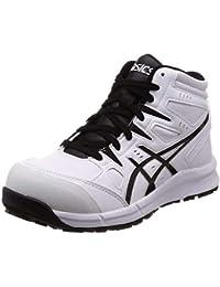 [asics working(アシックスワーキング) (ASIET)] 安全/作業靴