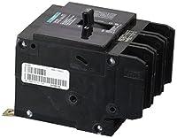 Siemens bqd34040-amp 3つPole 480y / 277V AC 14KAICボルトでBreaker