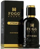 Fogg Scent Xtremo Eau de Parfum - 90 ml(For Men)(Ship from India)