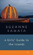 A Girls' Guide to the Islands (Gemma Open Door)