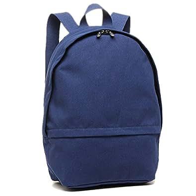 (マリメッコ) MARIMEKKO マリメッコ バッグ MARIMEKKO 043705 505 ENNI BACK PACK リュック・バックパック BLUE [並行輸入品]