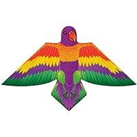 XKites Birds of Paradise - 54 inch Lorikeet Parrot Kite by X-Kites [並行輸入品]