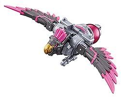 宇宙戦隊キュウレンジャー キュータマ合体08 DXワシボイジャー