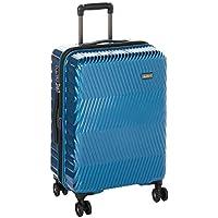 Antler 4534129016 Viva 4W Medium Roller CASE, Teal, 68 cm
