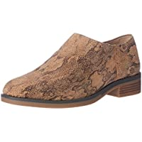 Naturalizer Women's Reagan Shoes
