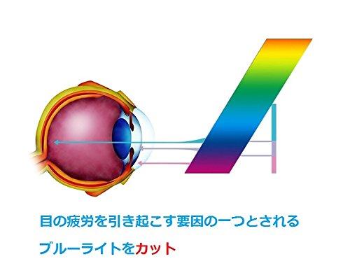【Bean world】 SHARP AQUOS ZETA SH-04H ブルーライトカットフィルム 液晶保護防爆フィルム  ドコモ スマートフォン AQUOS zeta SH04H (アクオス ゼータ エスエイチゼロヨンエイチ) ブルーライト カット 約33% 透過率 98% 厚さ 0.15MM 強度 3H 高透過率 防爆 耐衝撃 自動吸着 液晶保護シート 防爆フィルム スマートフォン 透明 衝撃吸収 おすすめ pet 貼り方 反射 防止 スマホ 液晶 保護 透明 シート sheet フィルム film 保護シール プロテクターprotector 携帯 画面 スクリーン ガード タブレット 保護ガラス タッチパネル 保護フィルム