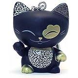 MANI THE LUCKY CAT 招き猫 キーホルダー MLCK-016