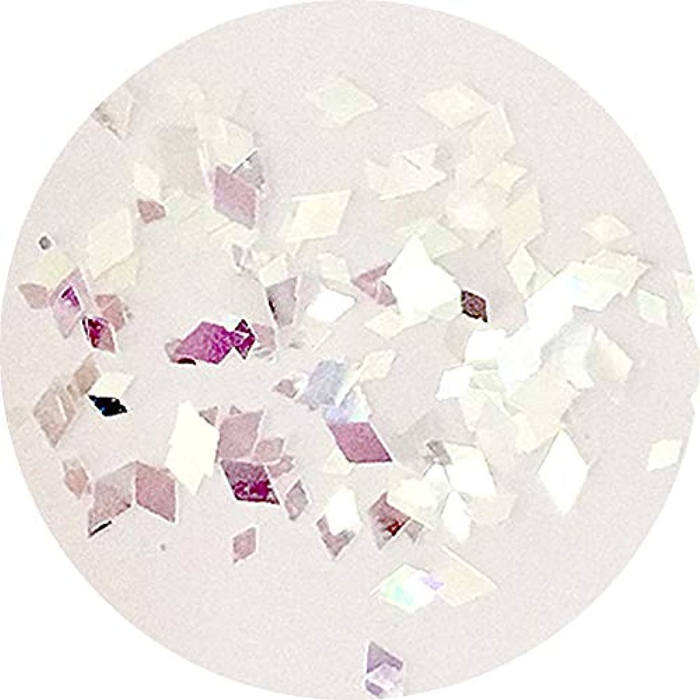最小全部提出するCharlon ミラーホロ ダイヤミックス