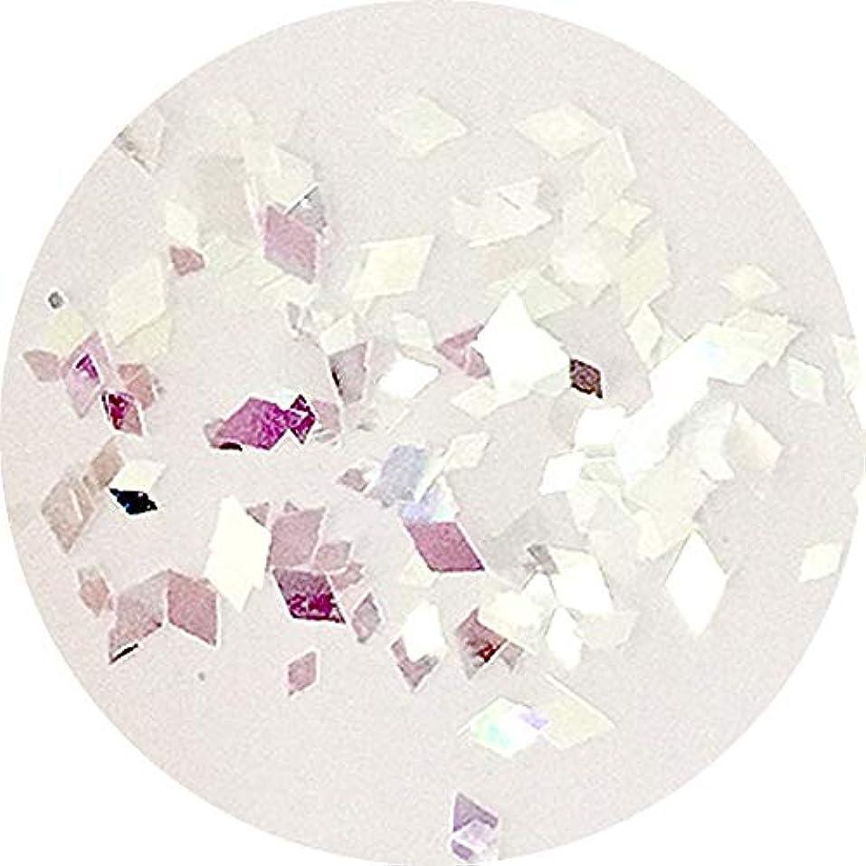指導する重さ研磨剤Charlon ミラーホロ ダイヤミックス