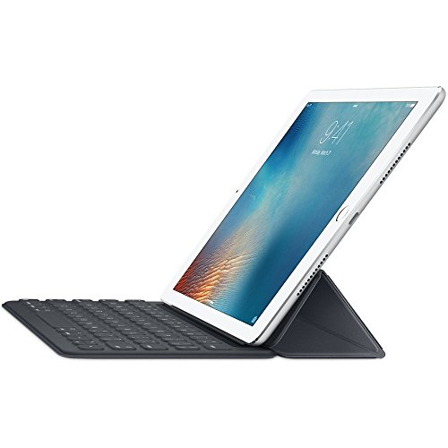 Apple Smart Keyboard 9.7インチiPad Pro用 キーボード MM2L2AM/A [並行輸入品]