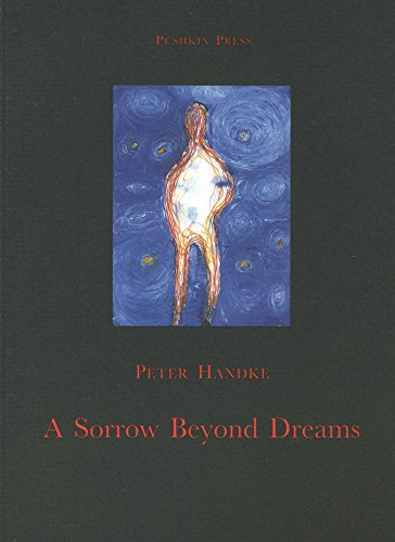 Download A Sorrow Beyond Dreams (Pushkin Collection) 1901285170