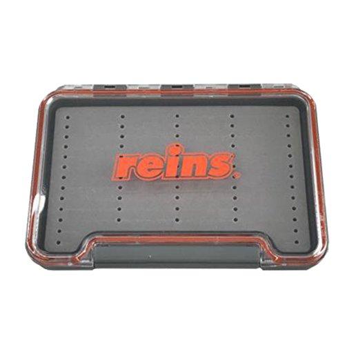 reins(レイン) アジリンガーBOX III オレンジ L