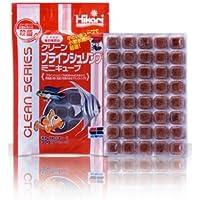 【冷凍飼料】 クリーン ブラインシュリンプ ミニキューブ 30g/40キューブ 12枚セット [その他]キョーリン