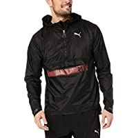 PUMA Men's GETFAST Excite Jacket