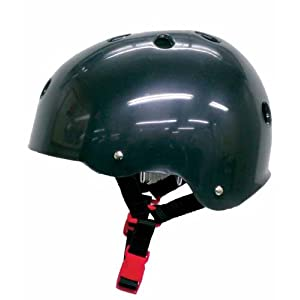 Silver Fox プロテクター 大人用ヘルメット SC110