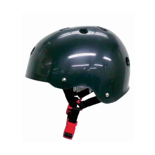 Silver Fox プロテクター 大人用ヘルメ...の商品画像