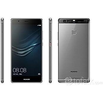 Amazon | Huawei P9 Plus VIE-AL...