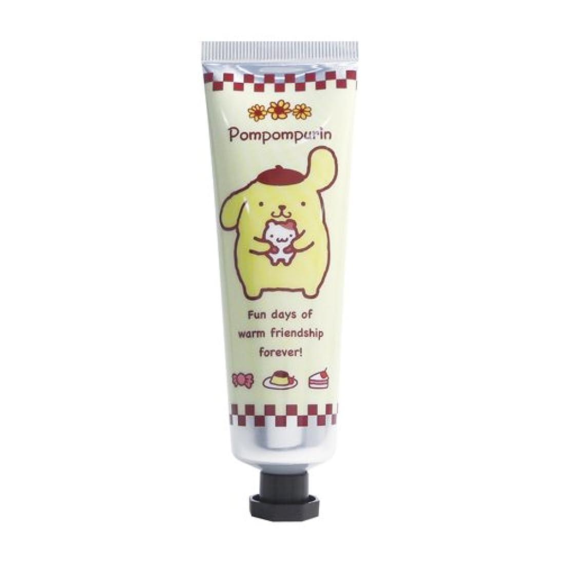 少数腸モックドド モイストクリーム PP01 (40g)