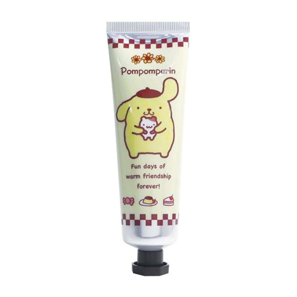 石膏ブラシ日ドド モイストクリーム PP01 (40g)