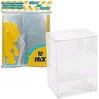 Pop Vinyl Protector Pack of 10