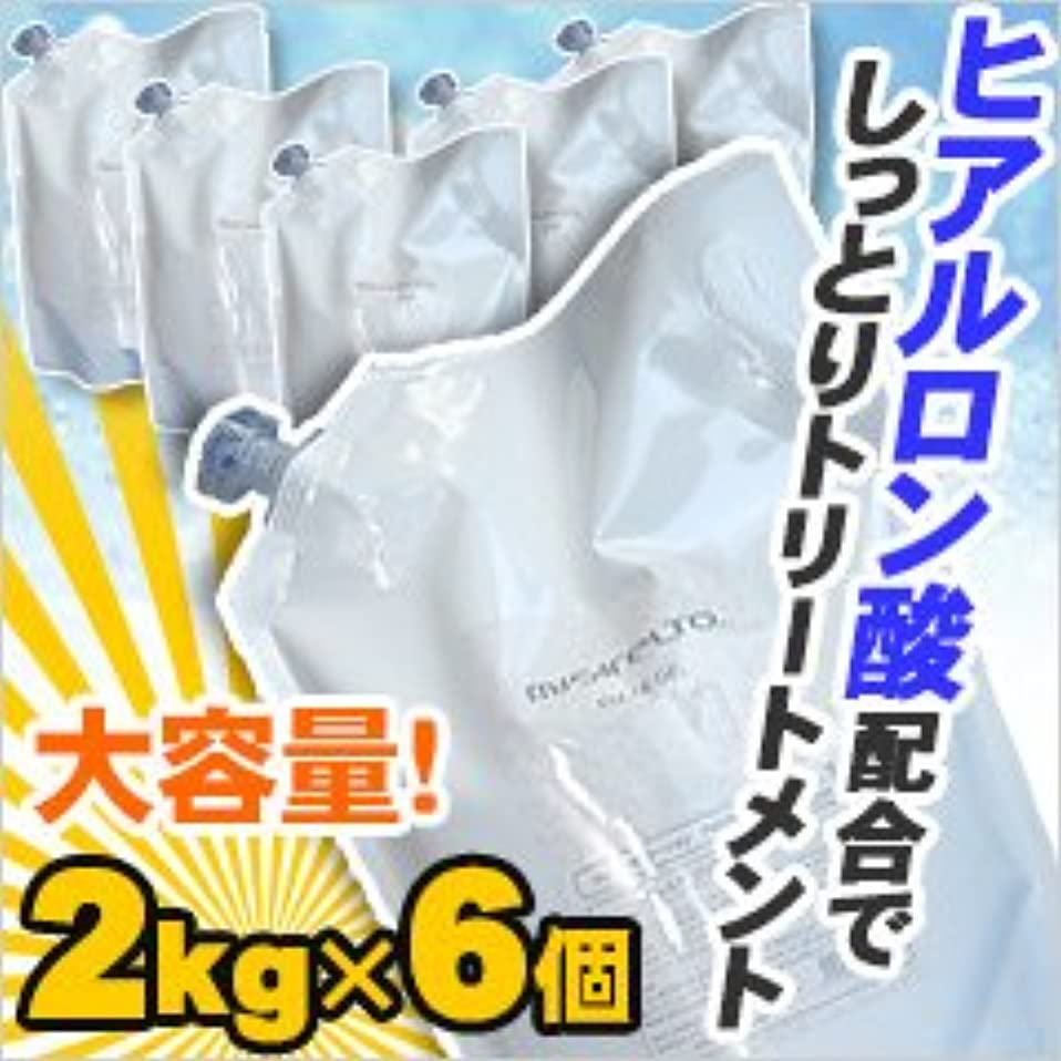 登る結核困惑国産 CLEARジェル2kg×6個  【脱毛?キャビ?フォト?ソニック用マルチジェル】