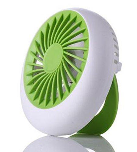 携帯扇風機 卓上型扇風機 USB扇風機 手持ち扇風機 日傘装...