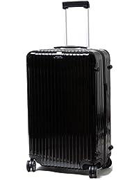 (リモワ) RIMOWA スーツケース SALSA DELUXE 70 MULTIWHEEL 78L [並行輸入品]