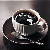 Cafe'&Musique~路上集3号~