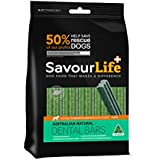 Savour Life Dental Treat, 5 treats