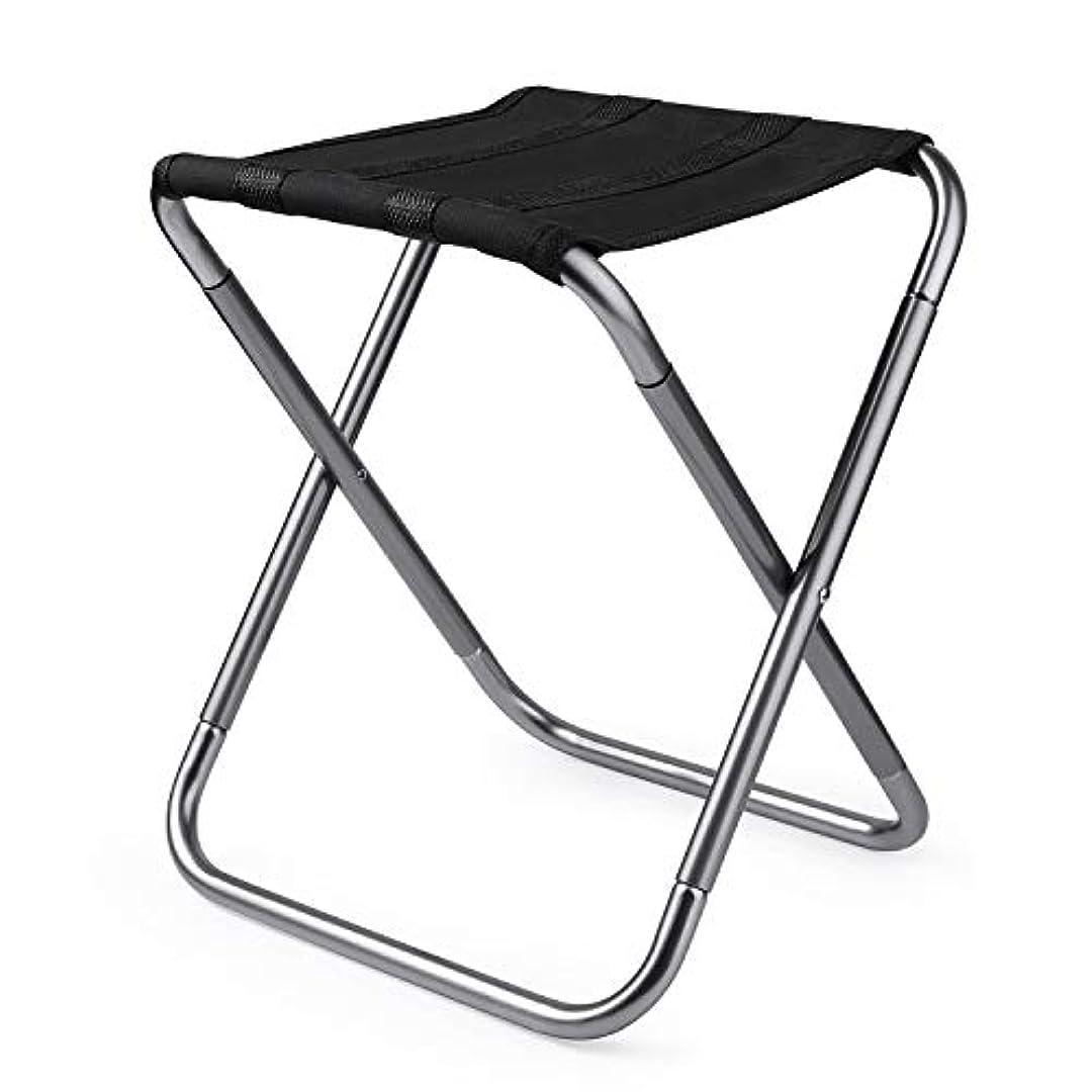 ティッシュに対して蒸留するアウトドアチェア キャンプ 折りたたみ椅子 イス 軽量 コンパクト【耐荷重100kg】折り畳み椅子 アルミ合金ローチェア 持ち運び 収納袋付き 便利 お釣り 登山 キャンプ用