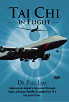 Tai Chi in Flight [DVD]