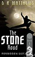 The Stone Road (The Forbidden List)