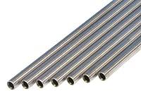 PPS ステンレスPrecisionインナーバレル/6.03×455mm (AK47/SG551)