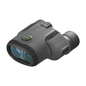 PENTAX 双眼鏡 PAPILIOII8.5×21 ポロプリズム 8.5倍 有効径21mm 62002