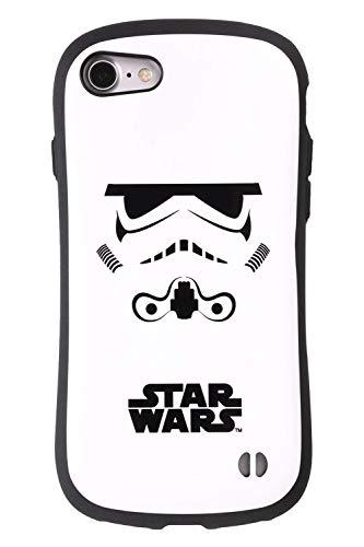 iFace First Class STAR WARS iPhone8 / 7 ケース 耐衝撃/ストーム・トルーパー