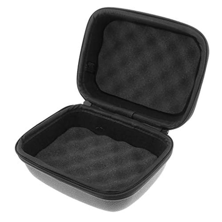 男らしさ視聴者魅力DYNWAVE リールバッグ リールケース 収納ポーチ 持ち運び 釣り用アクセサリー ブラック 全3サイズ