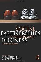 Social Partnerships and Responsible Business