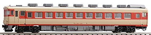 TOMIX Nゲージ キハ58-1100 M 8421 鉄道模型 ディーゼルカー