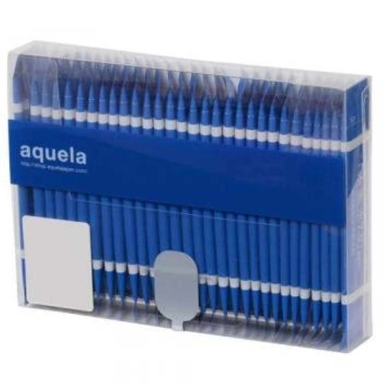 ウェルネス 健康 アキュエラ 水素7.0 水素発生剤30包入 ×6