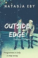 Outside Edge (Knockout Girl)