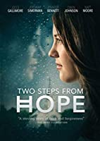 Two Steps From Hope [並行輸入品]