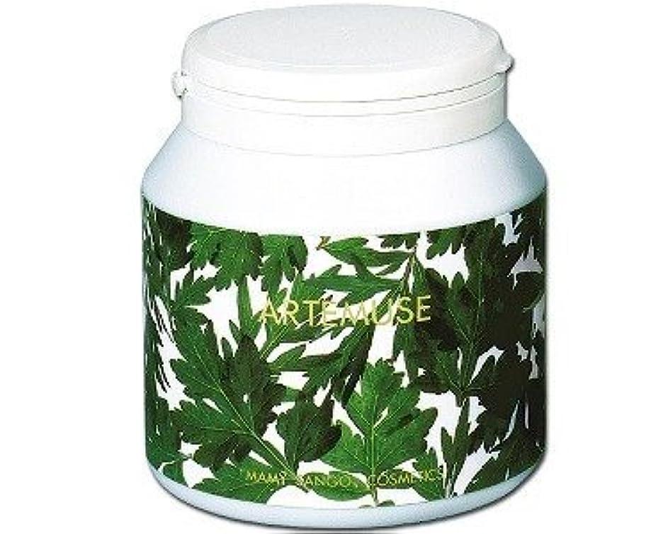 爵すごい葉を集める薬用バスソルト/1200g