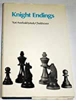 Knight Endings (Chess)